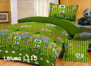 Bed Cover Murah Di Tanah Abang